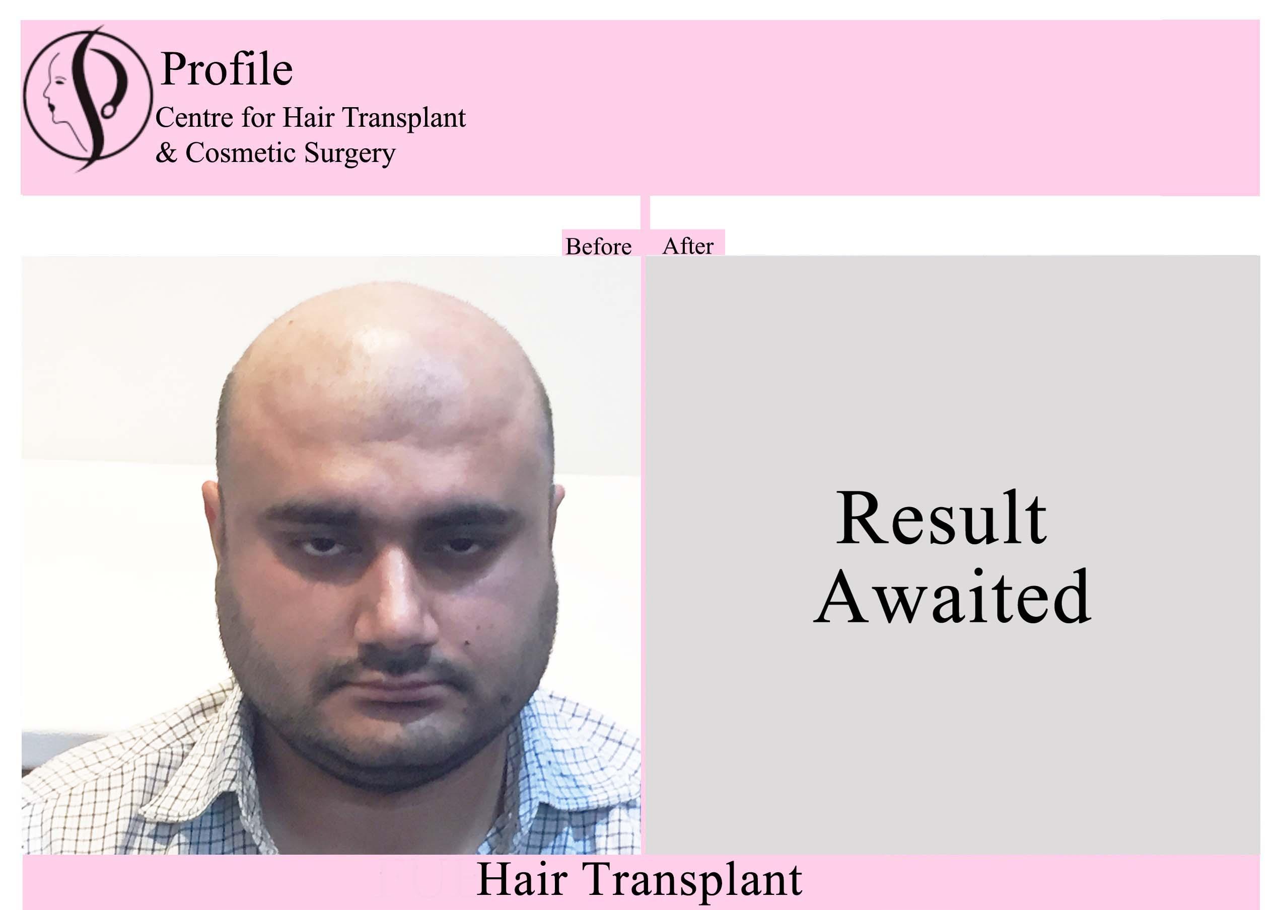 Dr. Abhishek Kaushal