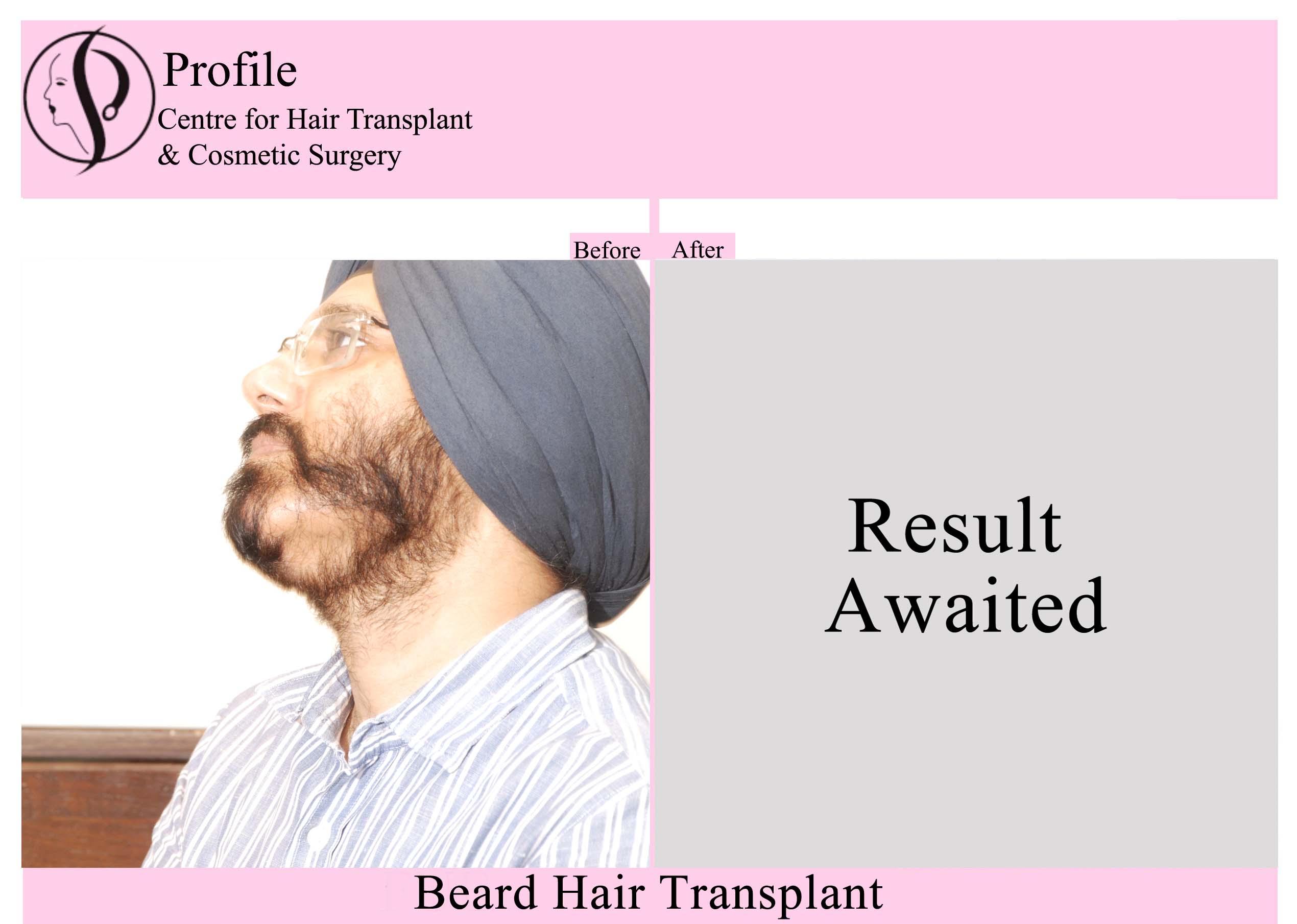 Dr. Paramjit Singh