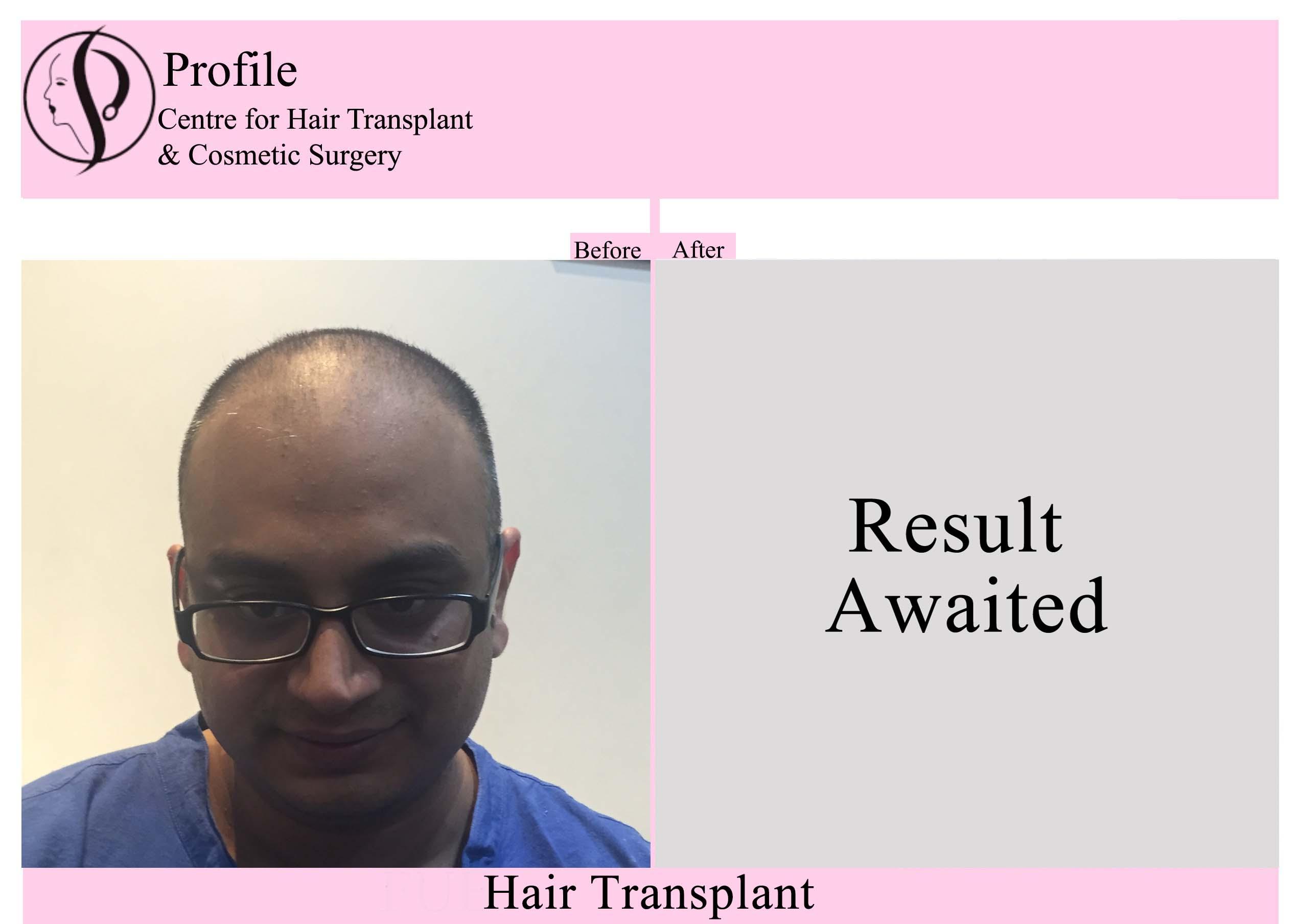 Dr. Sumit