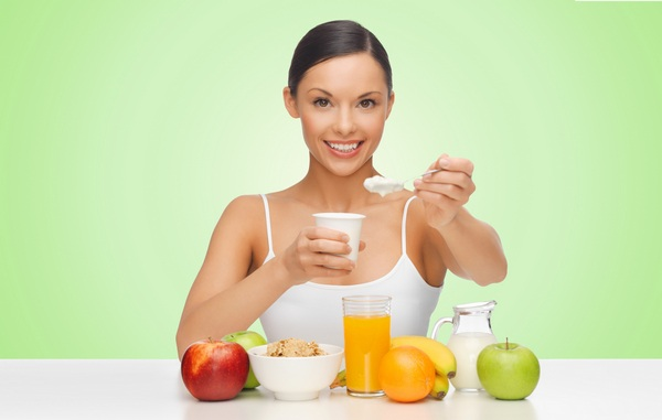 Cosmetic Surgery diet