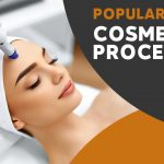 popularity of cosmetic procedures in Punjab