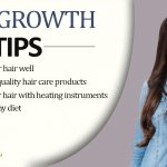 Hair growth tips Punjab