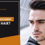 IS KERATIN TREATMENT SAFE FOR HAIR