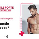 What-are-the-topmost-food-options-which-give-rise-to-gynecomastia-or-man-boobs