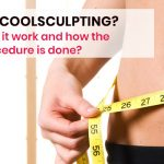 What-is-coolsculpting--How-does-it-work-and-how-the-procedure-is-done