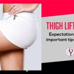 Thigh-lift-surgery---Expectations,-Types-and-important-tips-for-recovery