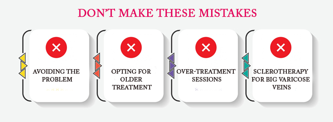 Don't-make-these-mistakes