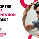 Basics Of The Hair Transplantation procedure