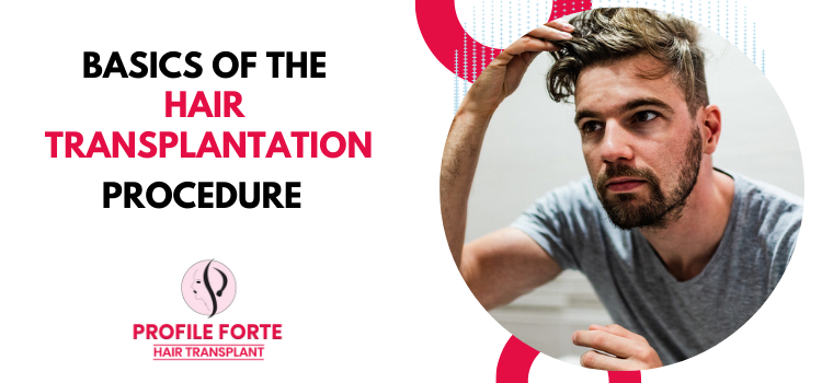 Are the results of hair transplantation permanent? Do these get affected with age?