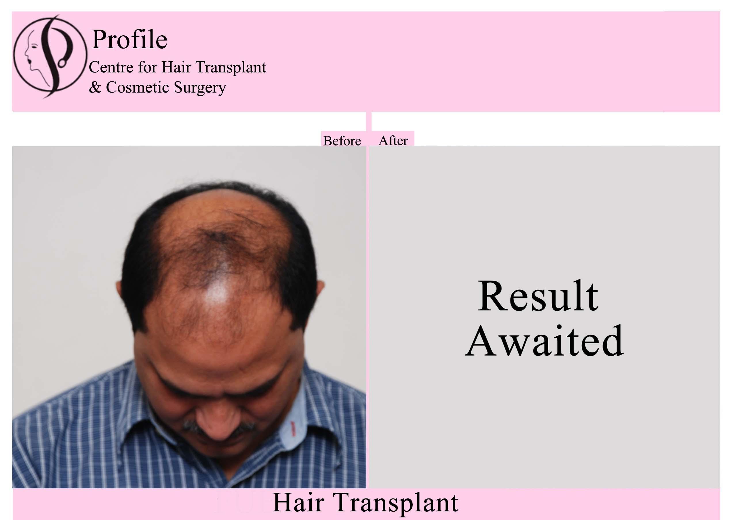 Dr. Shairaj Bhatty